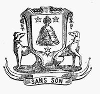blason-sanson-1