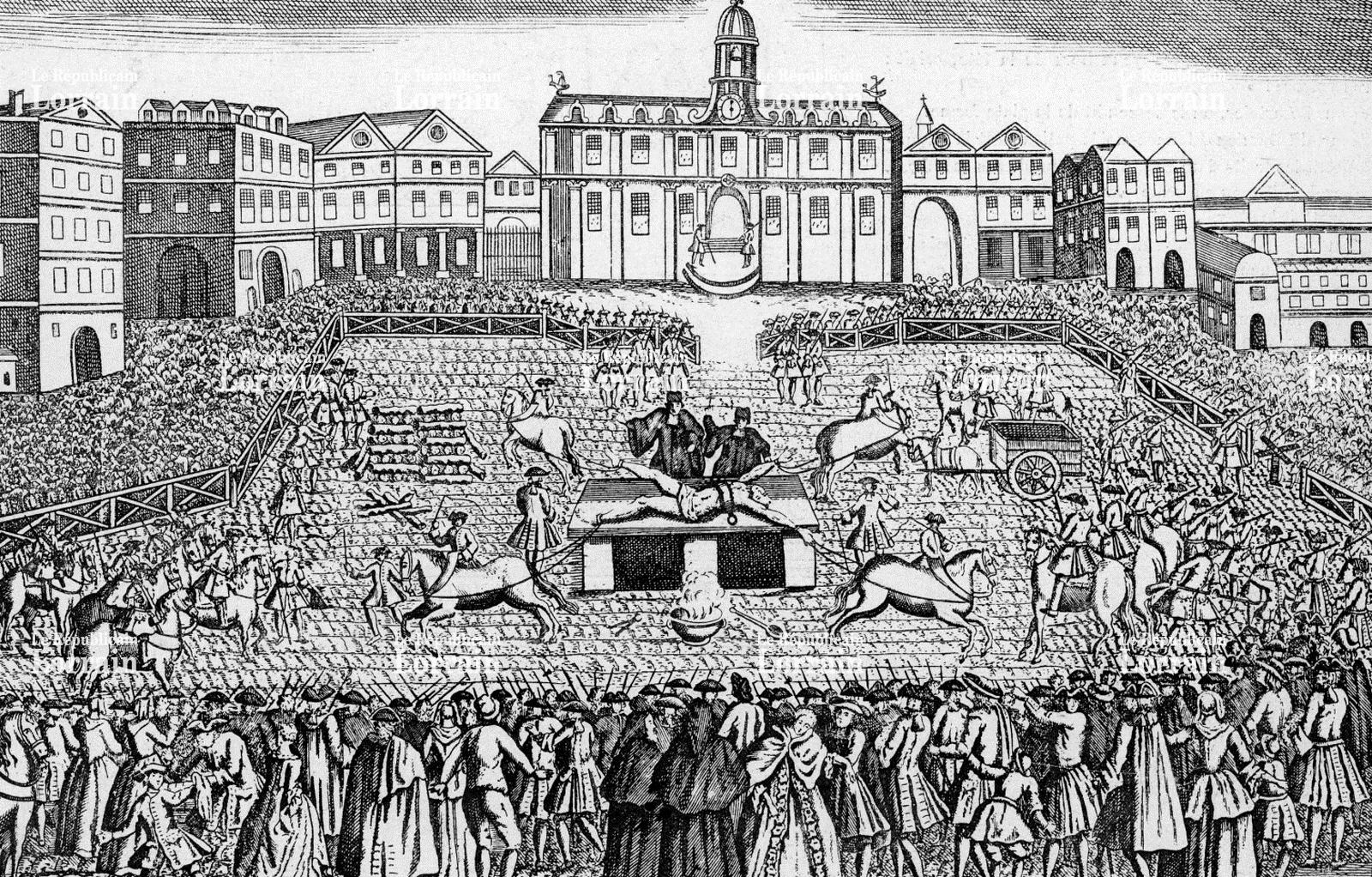 il-y-avait-foule-sur-la-place-de-greve-le-28-mars-1757-pour-assister-au-supplice-de-robert-francois-damiens-qui-tenta-d-assassiner-louis-xv-rue-des-archives-1385564906.jpg