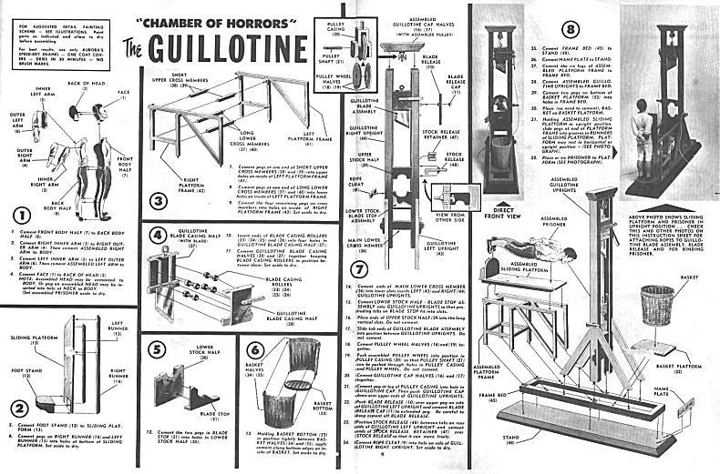 plan-guillotine