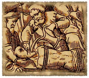 torture_medievale_supplice_de_eau_francois_villon_lays_au_retour_de_prison