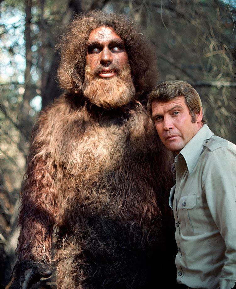 1976-0201-Andre-the-Giant-Bigfoot-Lee-Majors-Steve