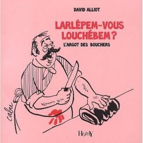 alliot-larlepem-vous-louchebem-280x280