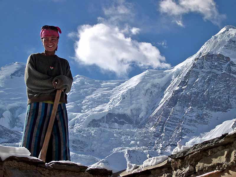 nepal291