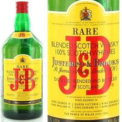 j-b-justerini-brooks-rare-blended-scotch-whisky-scotland-10152193