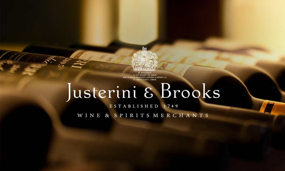 JusteriniBrooks-CS-slider.png