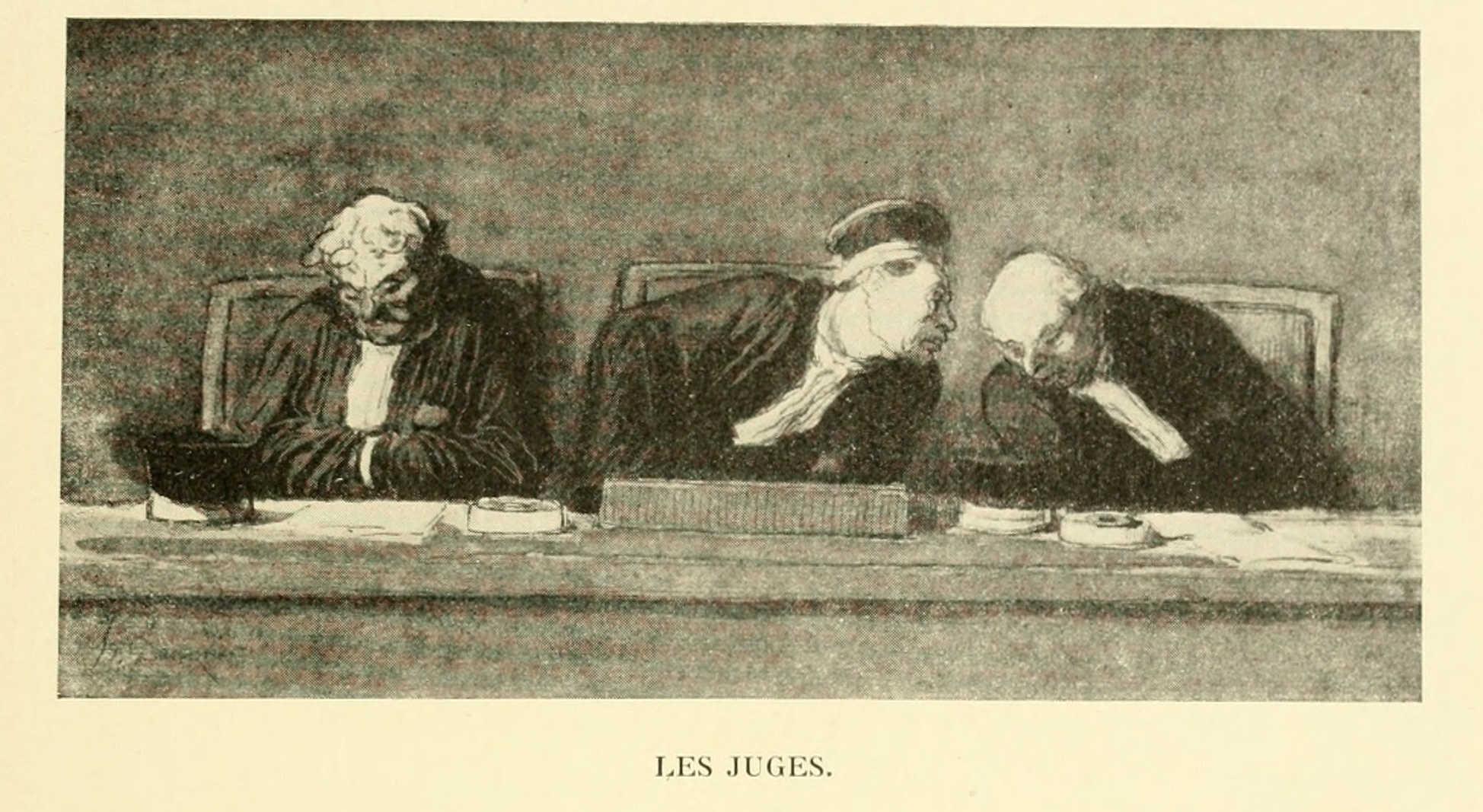 les_juges