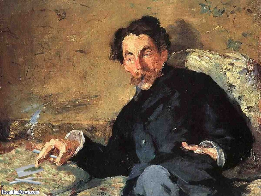 man-smoking-marijuana-in-manet-painting-94688.jpg