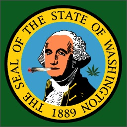 washington20flag20toke202013