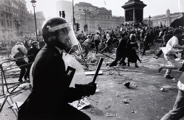 street-fighting-man-image.jpg