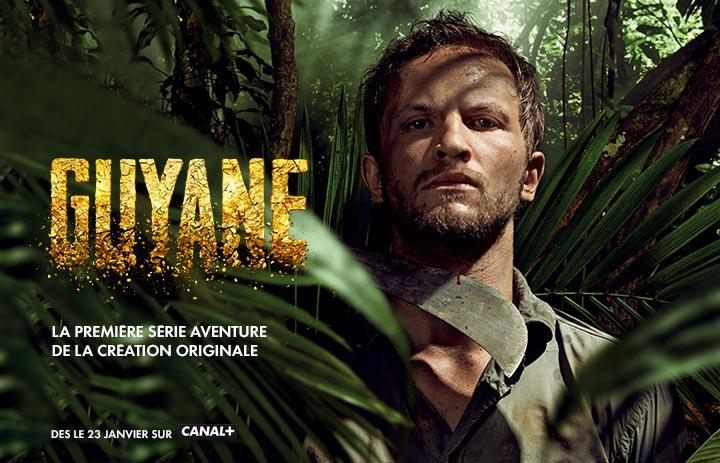guyane-1.jpg