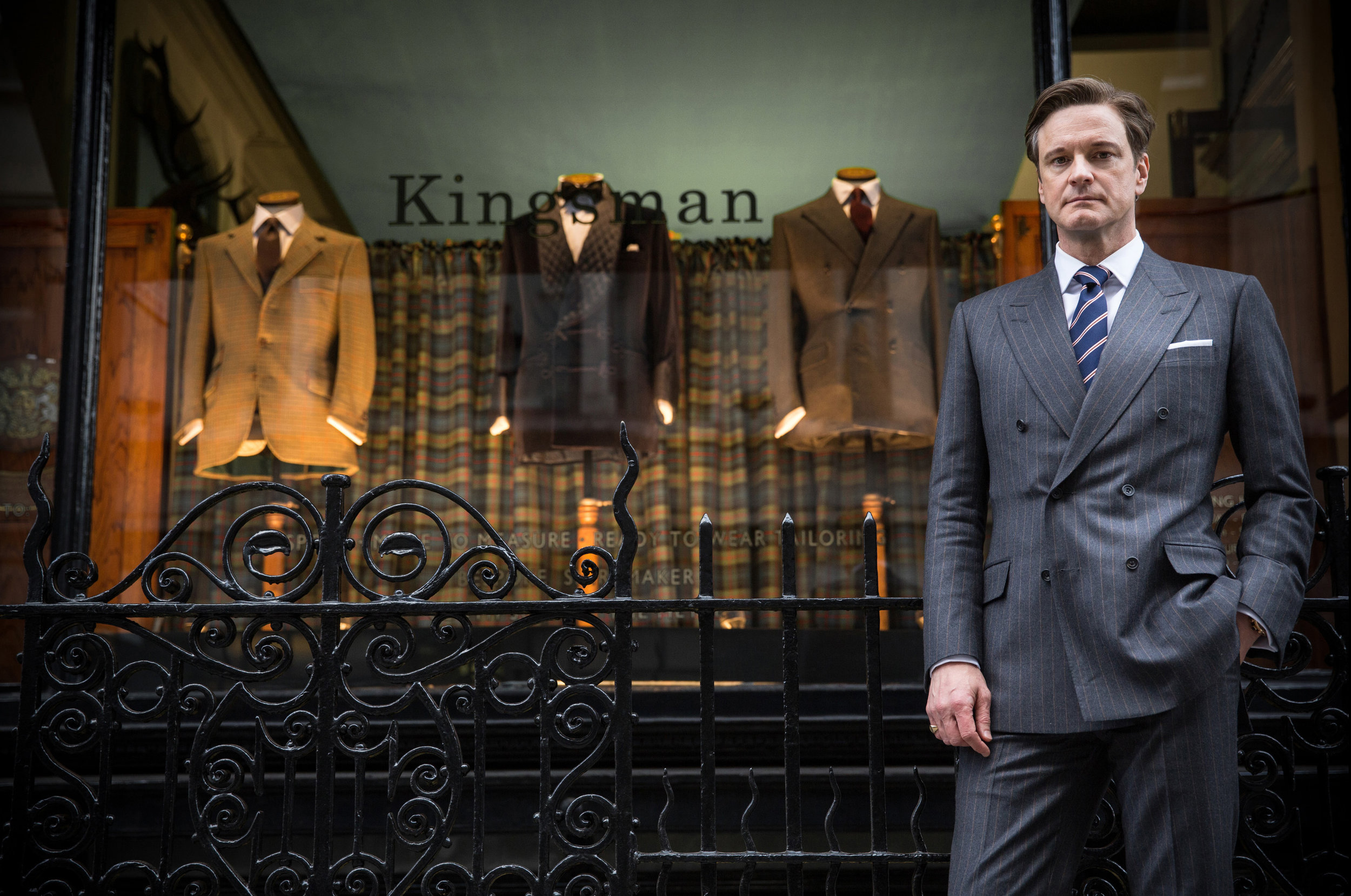 kingsman-the-golden-circle-colin-firth-959957.jpg