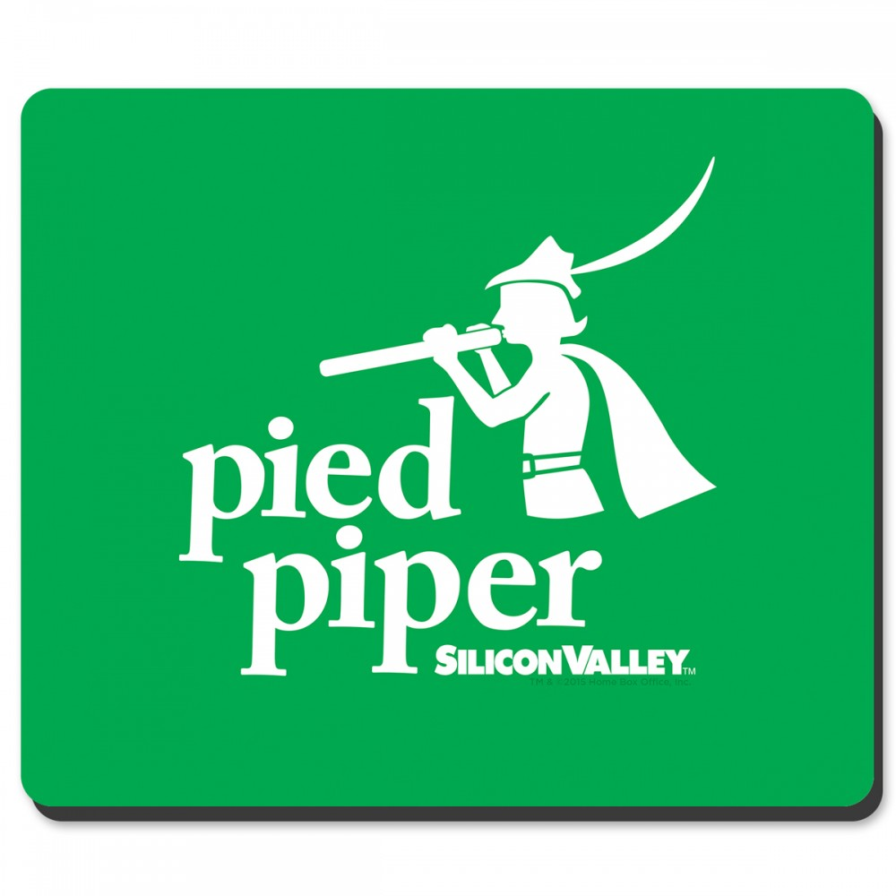 silicon-valley-pied-piper-mouse-pad-858_1000