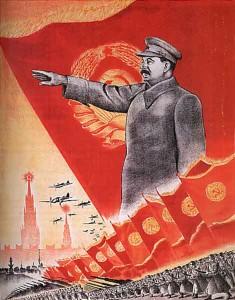 staline-affiche-russe-propagande-communiste-235x300