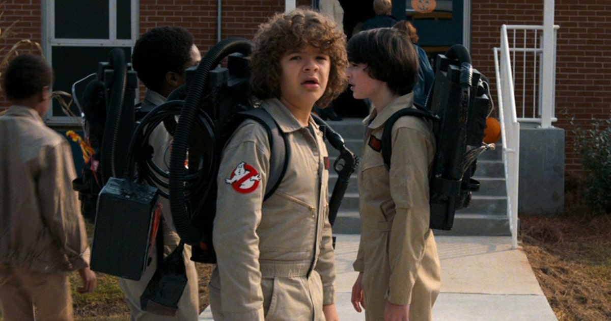 stranger-things-saison-2-bande-annonce-rs