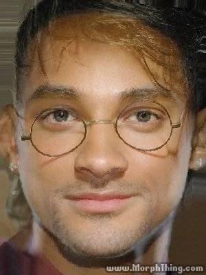 Harry-Potter--Will-Smith.jpeg