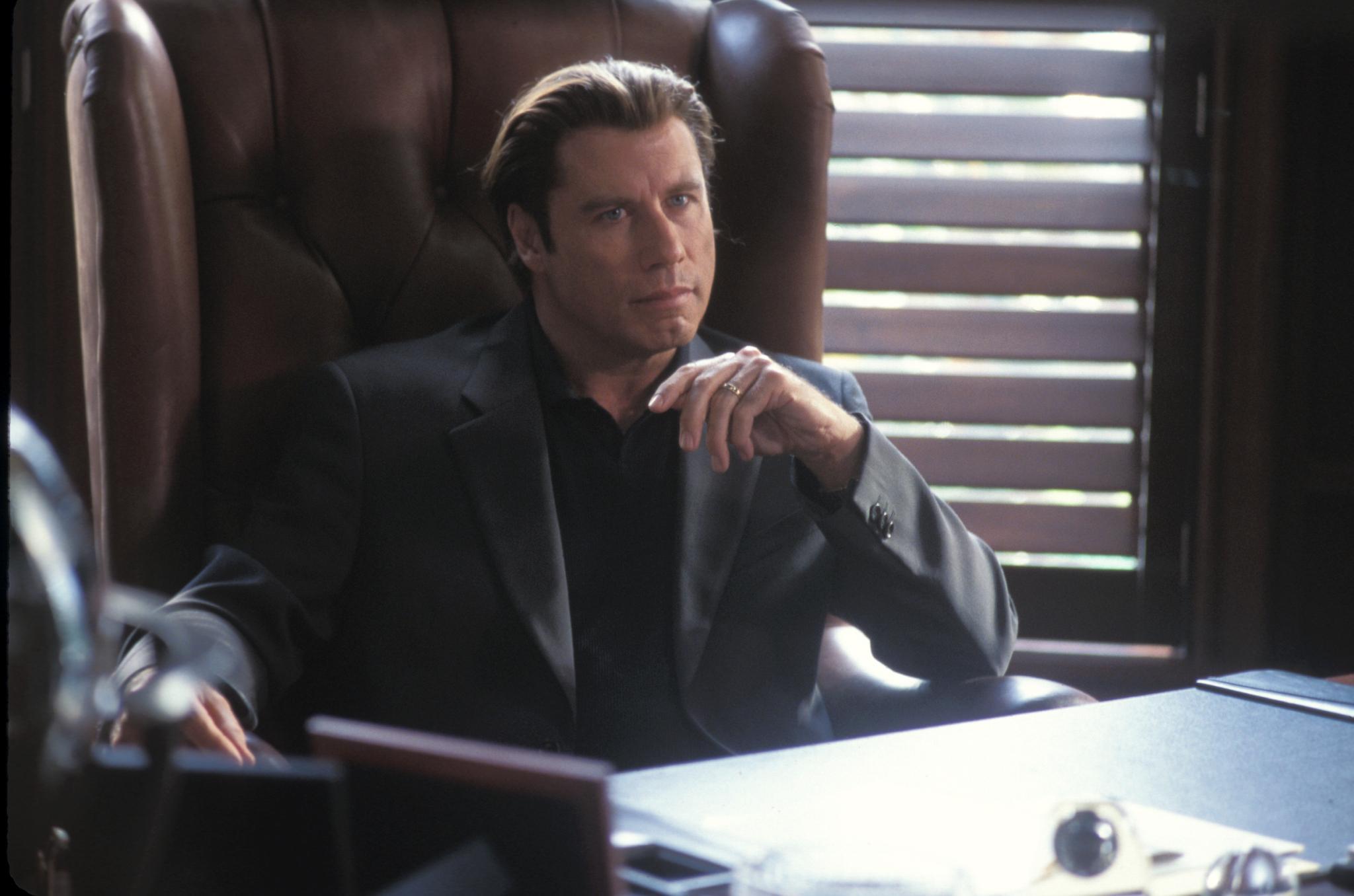 john-travolta-the-punisher-2004