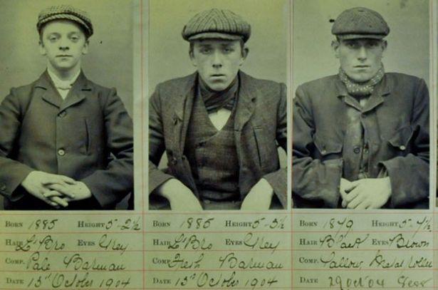 L-R-Peaky-Blinders-Henry-Fowler-Ernest-Bayles-and-Stephen-McHickie.jpg