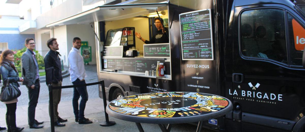 Le-food-truck-de-la-Brigade-1200x520