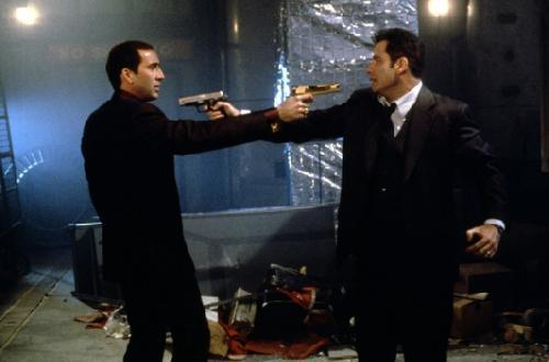 Volte-Face-8-anecdotes-sur-le-face-a-face-entre-Nicolas-Cage-et-John-Travolta