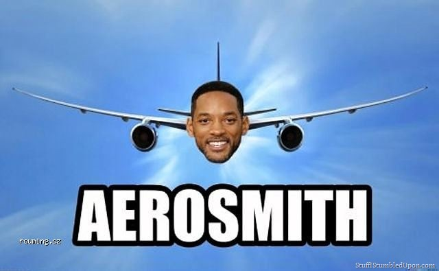 Aerosmith-will-smith-meme-airplane.jpg