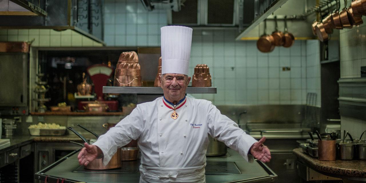 Paul-Bocuse-le-cuisinier-du-siecle-est-mort.jpg