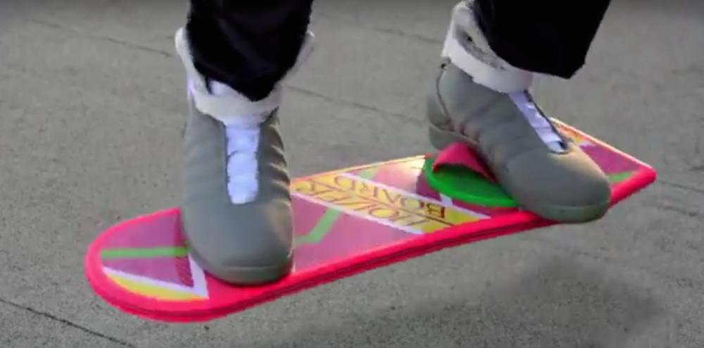 retour-vers-le-futur-fausse-publicite-hoverboard.png