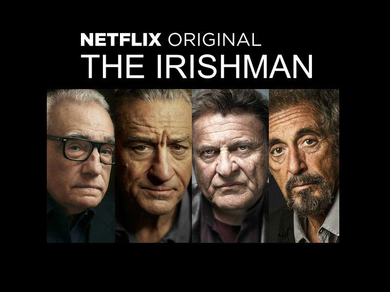 The-Irishman-Scorsese