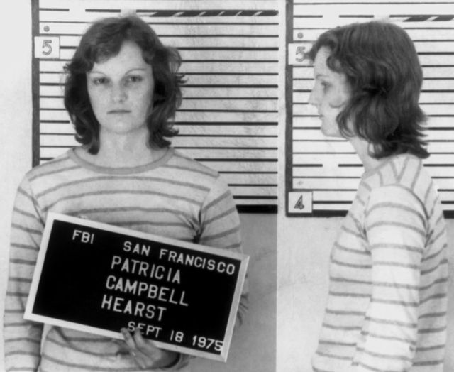640_patty_hearst_gettyimages-487292232