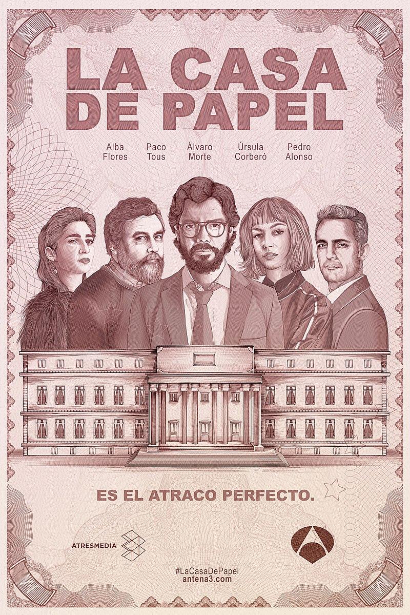 800px-La_casa_de_papel_Affiche.jpg