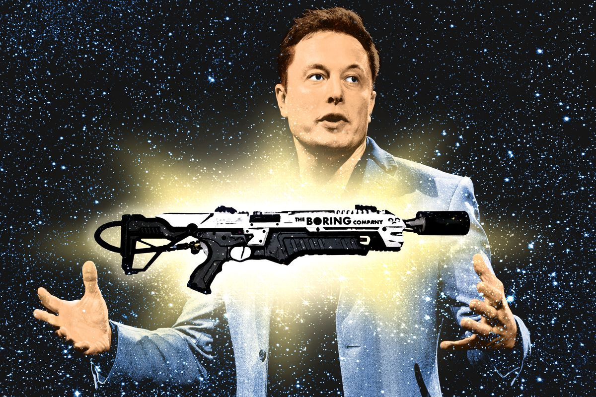 roundtable_elon_musk_flamethrower_apimages_ringer-0.jpg
