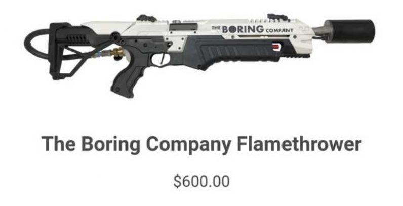 Tesla-Flamethrower-796x407.jpg