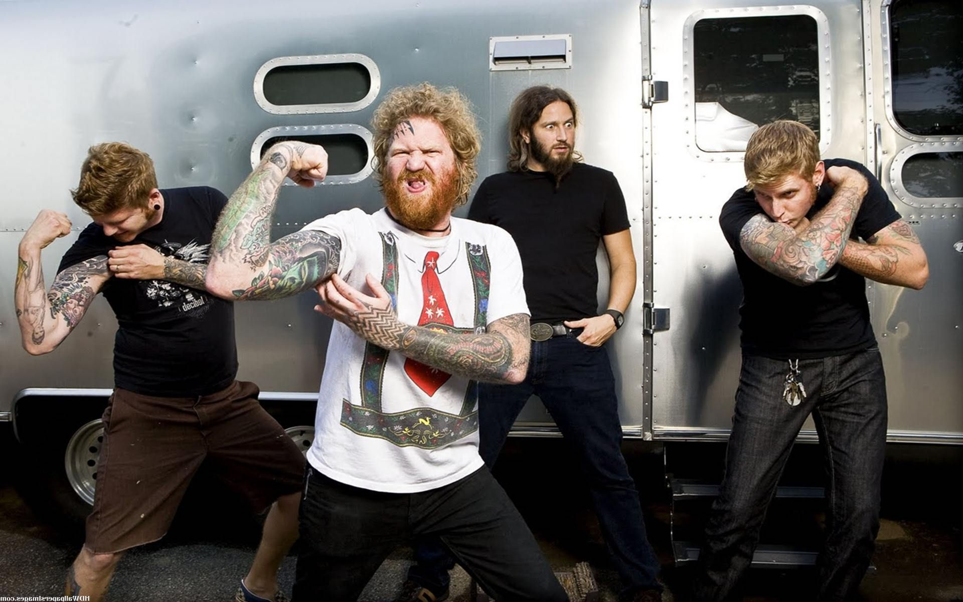 Mastodon-band.jpg