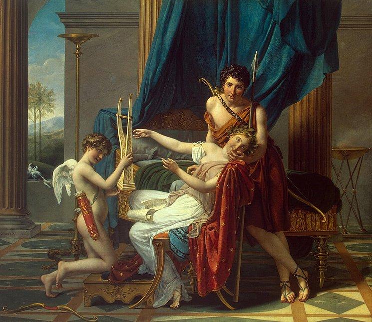 hermitage-jacques-louis-david-Sappho-and-Phaon.jpg
