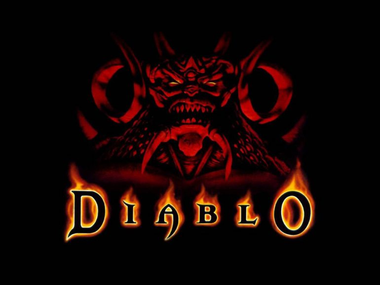 Diablo-1-770x578.jpg
