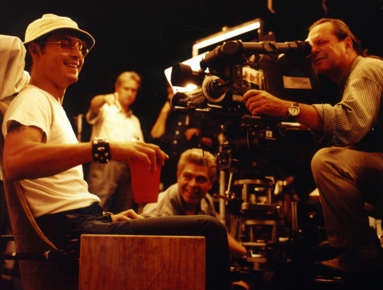 Terry-Gilliam-and-Johnny-Depp-behind-the-scenes-on-the-set-of-Fear-and-Loathing-in-Las-Vegas-fear-and-loathing-in-las-vegas-30442350-1280-968.jpg