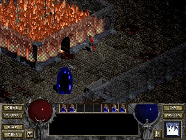 butcher-room-burning.png