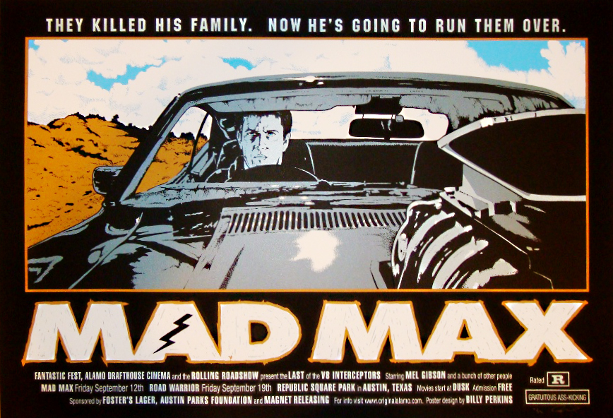 Mad-Max-by-Billy-Perkins.jpg