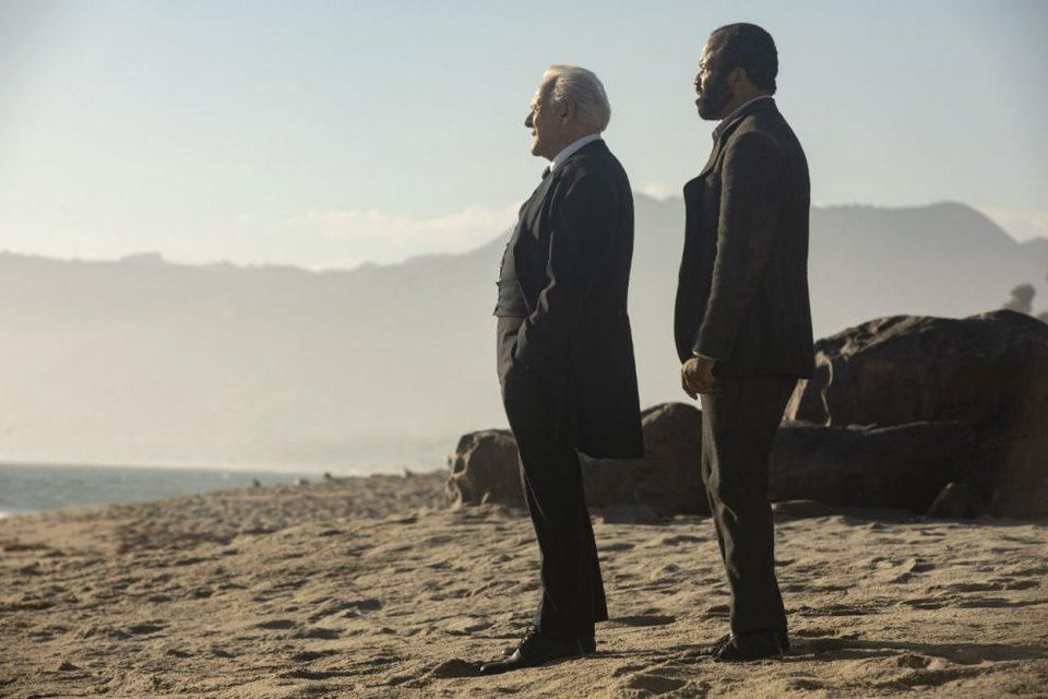 https _blogs-images.forbes.com_insertcoin_files_2018_06_westworld-end1.jpg