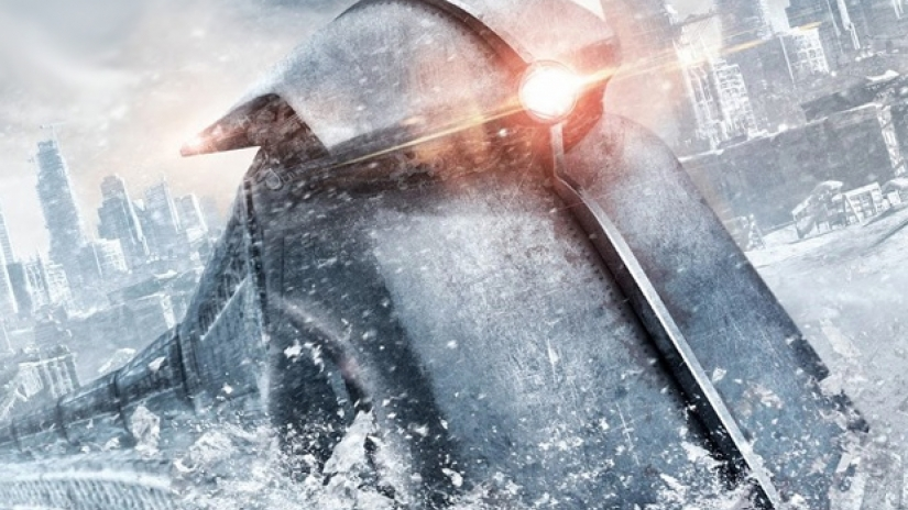 snowpiercer-train.jpg