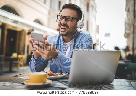 stock-photo-man-is-having-coffee-break-after-freelance-job-778329697.jpg