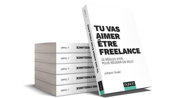 tu-vas-aimer-etre-freelance.jpg