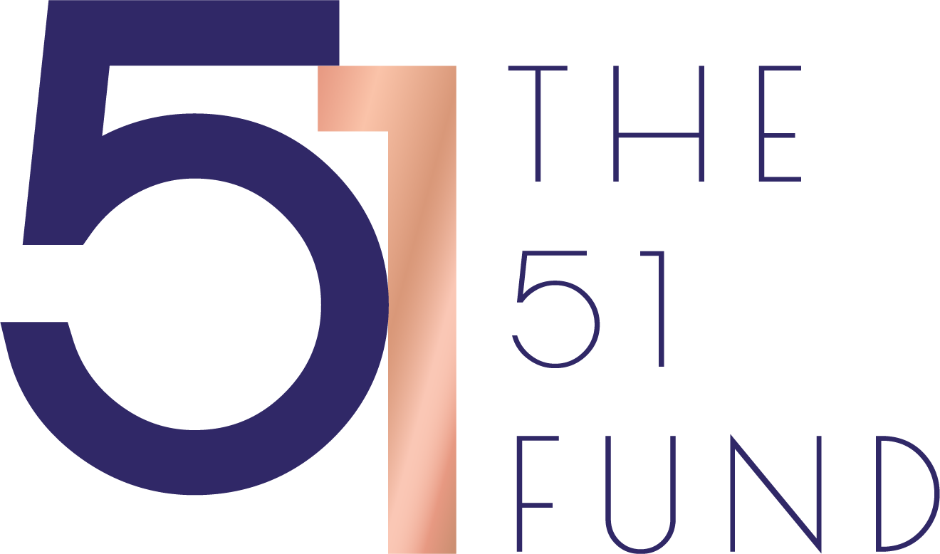 The51Fund_Logo_Hex_RGB_Color.png
