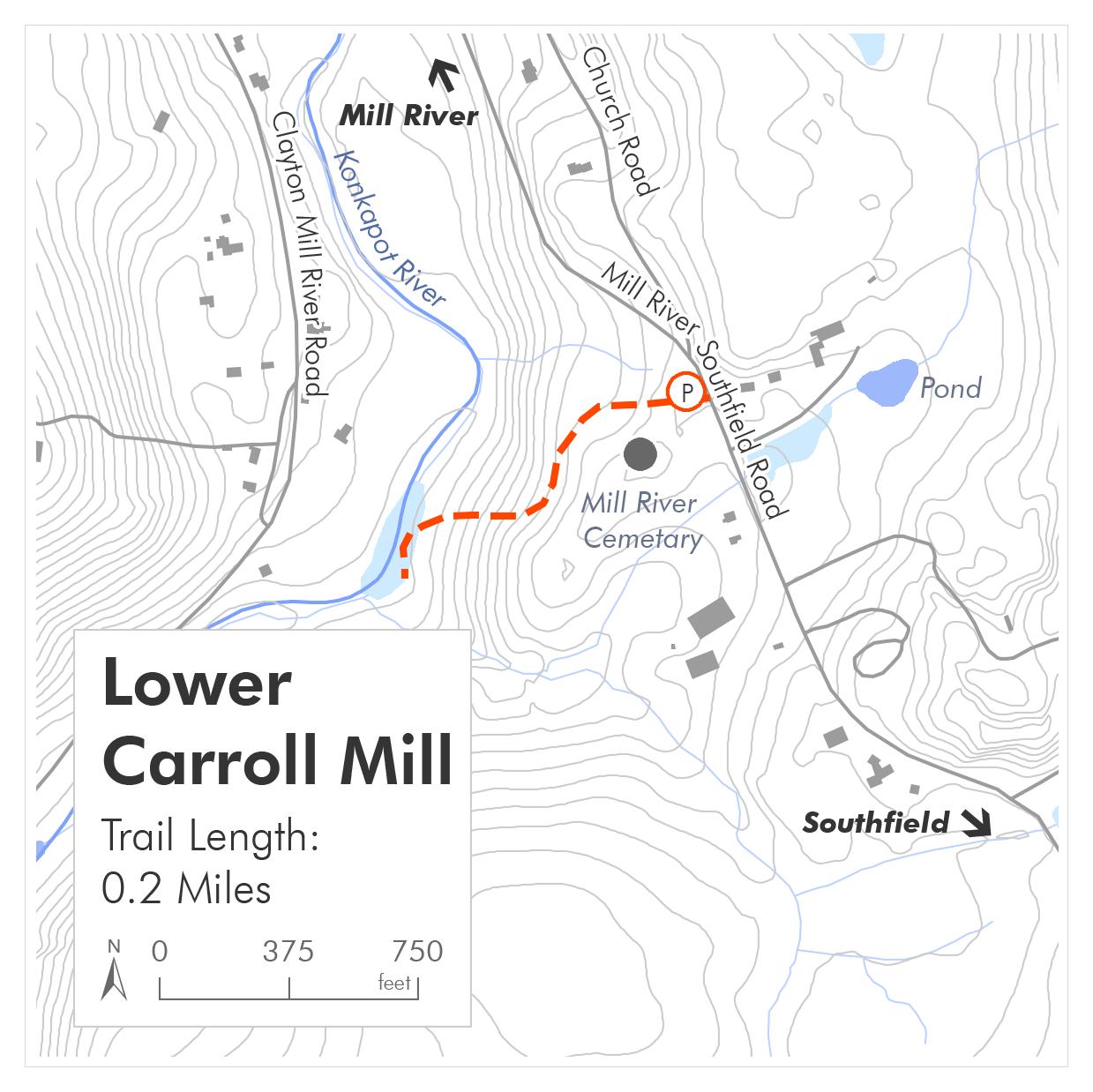Lower_Carrol_Mill-2.png