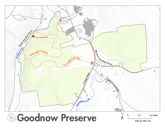 Goodnow_Preserve.png