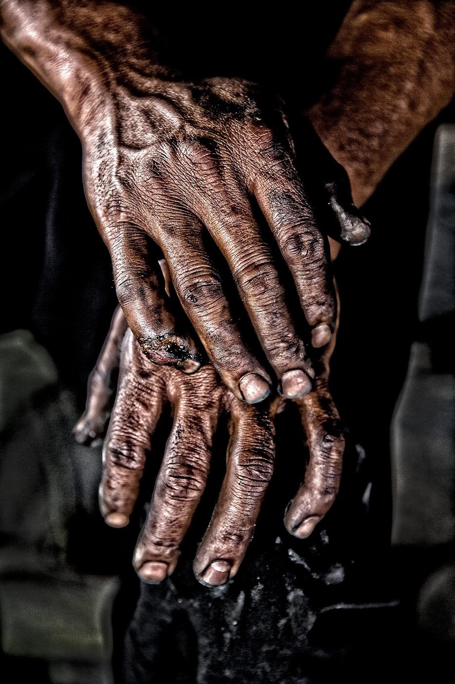 Hands & Feet-2.jpg
