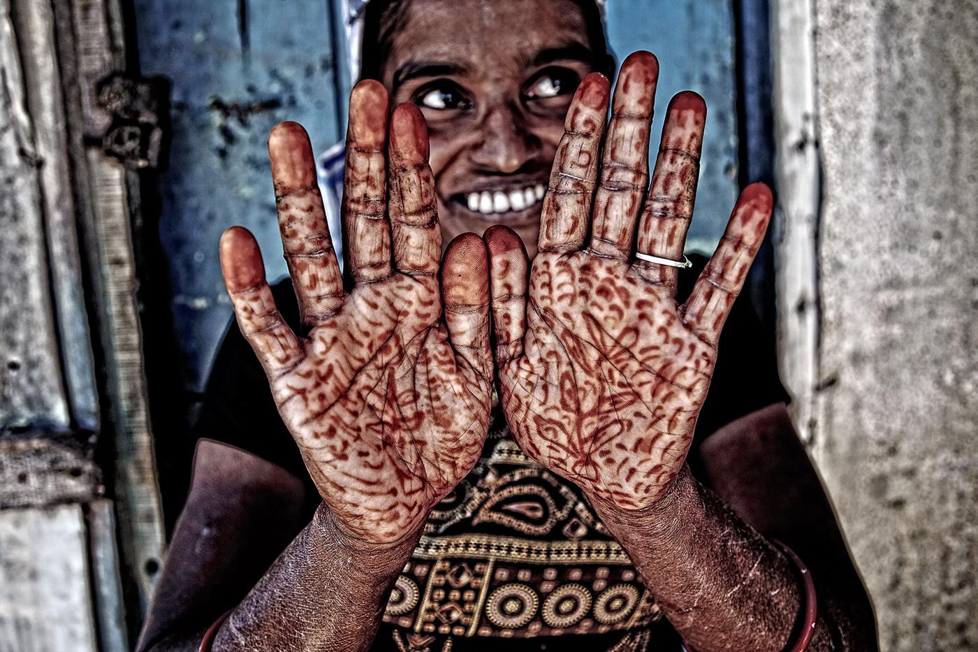 Hands & Feet-1.jpg