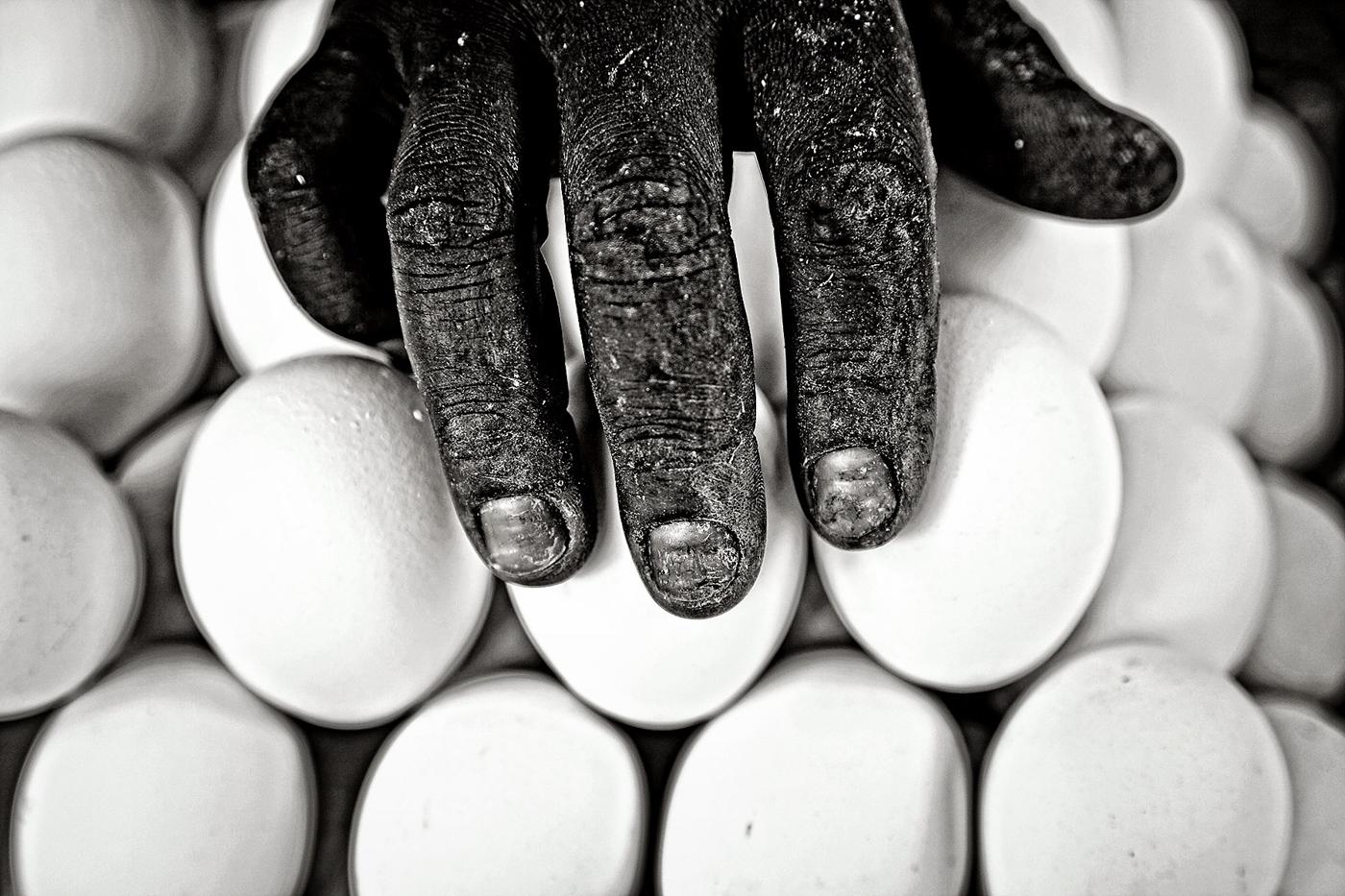 Hands & Feet-4.jpg