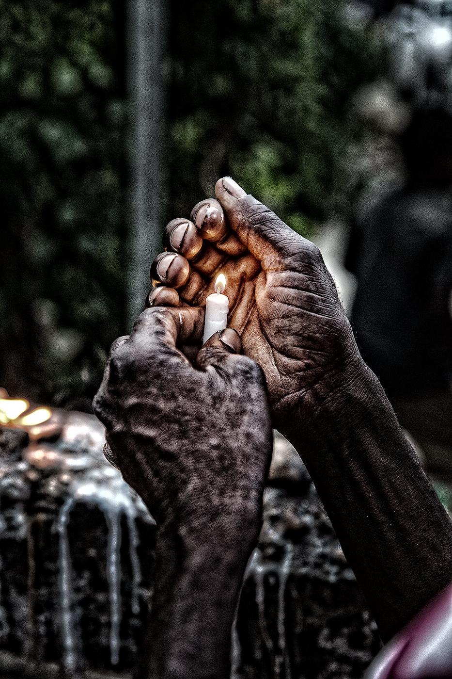 Hands & Feet-3.jpg