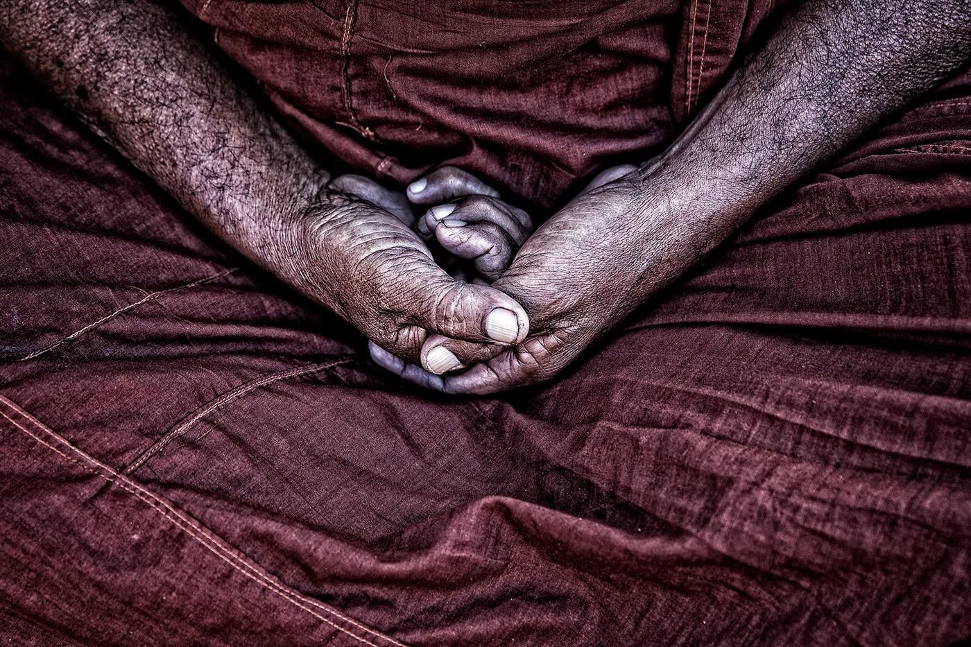 Hands & Feet-5.jpg