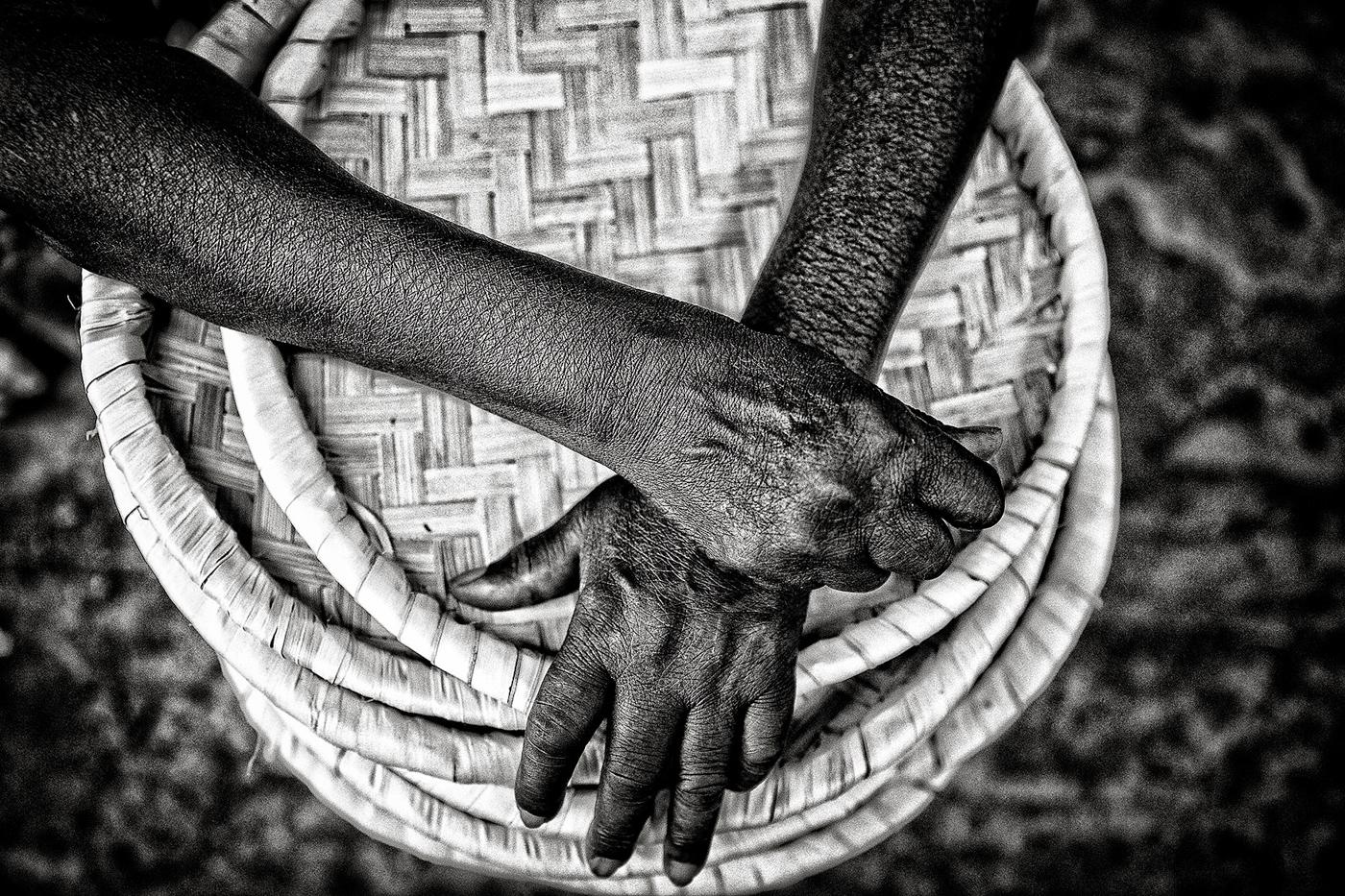 Hands & Feet-6.jpg